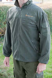 Stealth Gear EPS Fleece