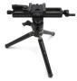 Thumbnail : Sunwayfoto T1A20D-T Tripod And MFR-150 Slide Review