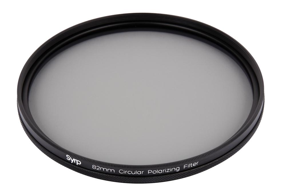 Syrp Circular Polarising Filter