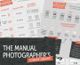 Thumbnail : The Manual Photographer's Cheat Sheet