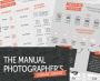 Thumbnail : The Manual Photographer's Cheat Sheet