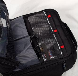 Tamrac Zuma 7 Backpack