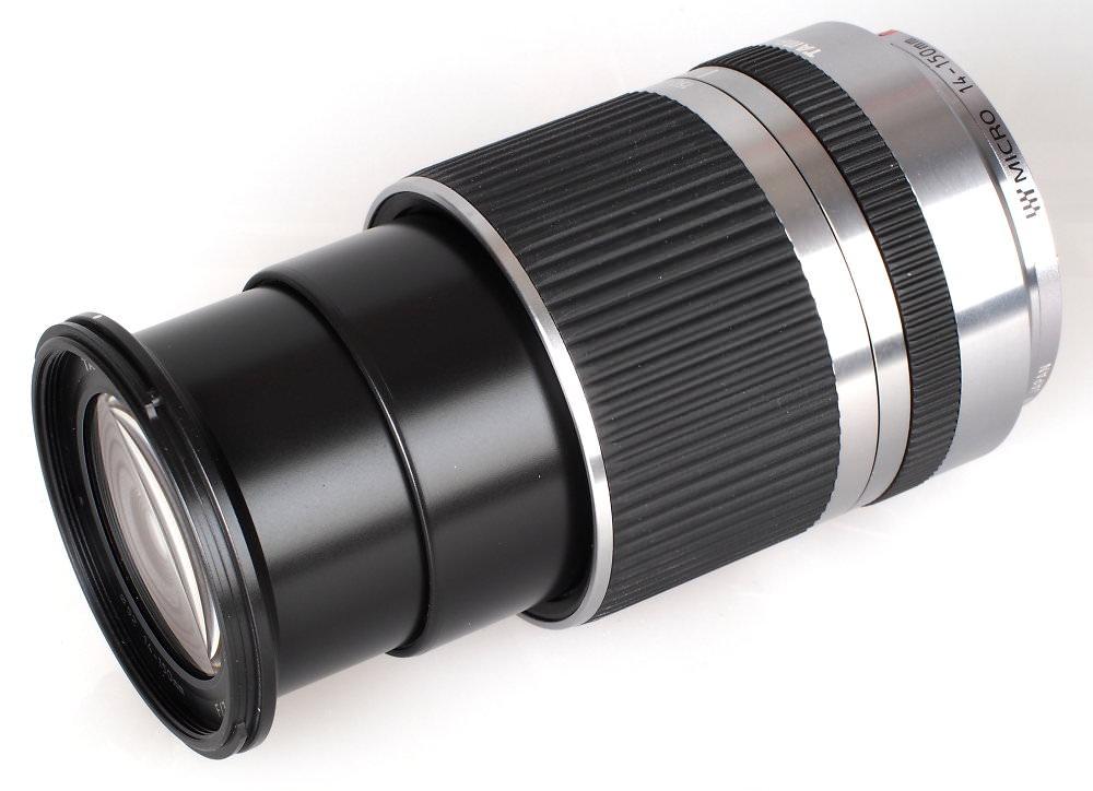 Tamron 14 150mm Di III Micro Four Thirds (4)