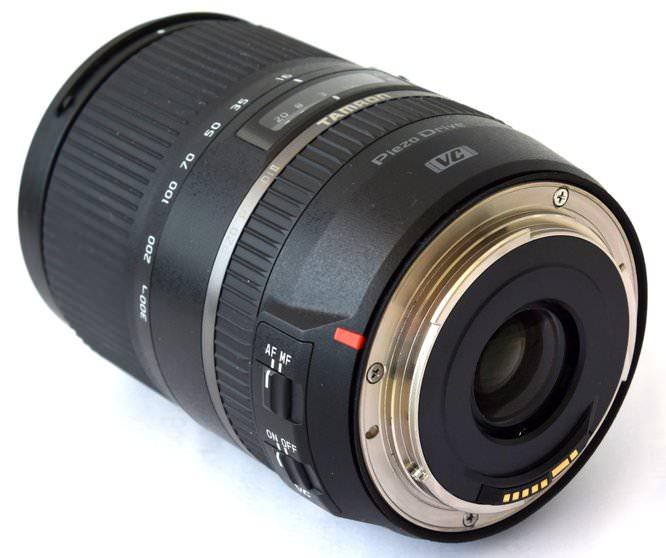 Tamron 16 300mm F 3 5 6 3 Di Ii Vc Pzd Macro (5) (Custom)