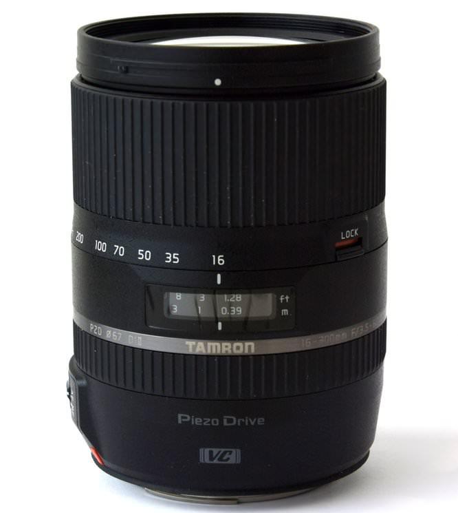 Tamron 16 300mm F 3 5 6 3 Di Ii Vc Pzd Macro (6) (Custom)