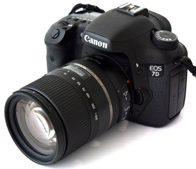 Tamron 16 300mm F 3 5 6 3 Di II VC PZD Macro Canon EOS 7D (1) (Custom)
