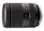 Thumbnail : Tamron 18-200mm f/3.5-5.6 Di III VC Lens