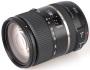 Tamron 28-300mm f/3.5-6.3 Di VC PZD Review