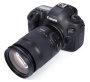 Tamron 35-150mm f/2.8-4 Di VC OSD (A047) Review