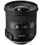 Thumbnail : Tamron Announce New 10-24mm f/3.5-4.5 Di II VC HLD