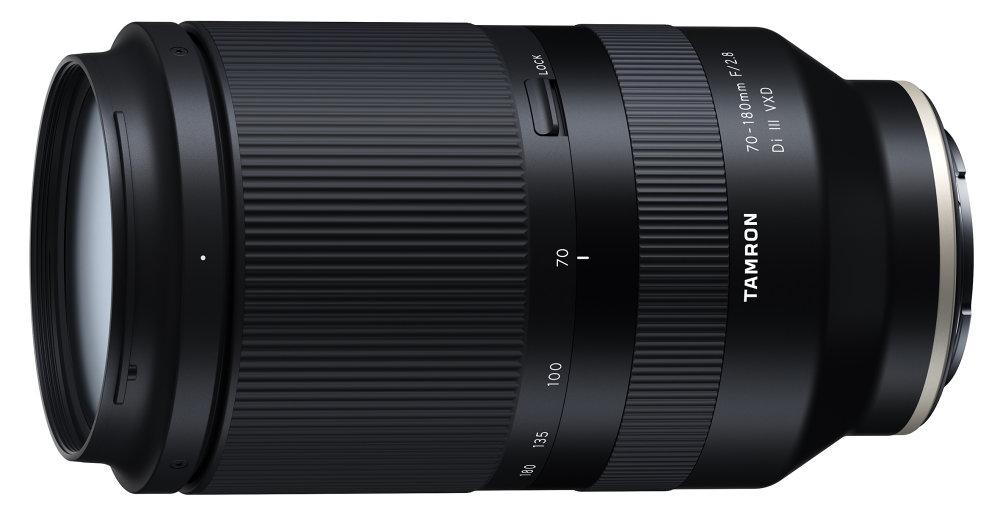 70-180mm f/2.8 Di III VXD (A056)