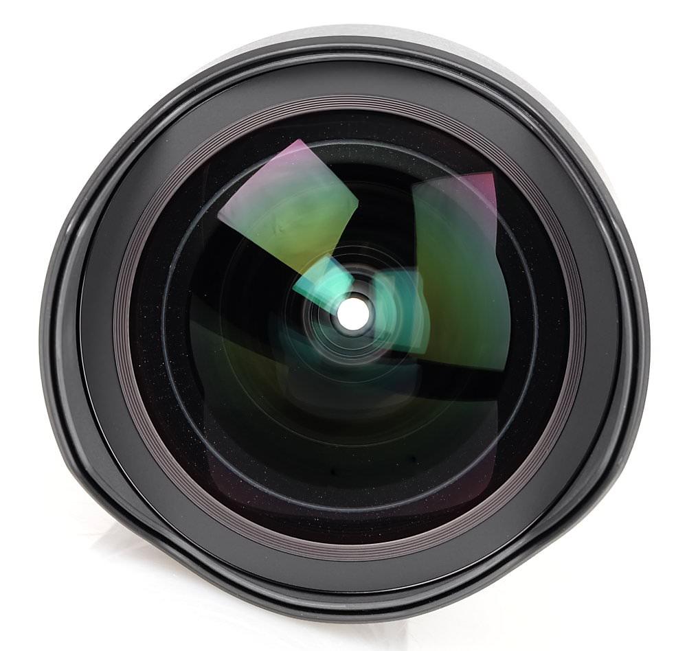 Tamron SP 15 30mm F 2 8 DI VC USD Lens (5)