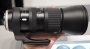 Thumbnail : Tamron SP 150-600mm f/5-6.3 Di VC USD G2 Preview