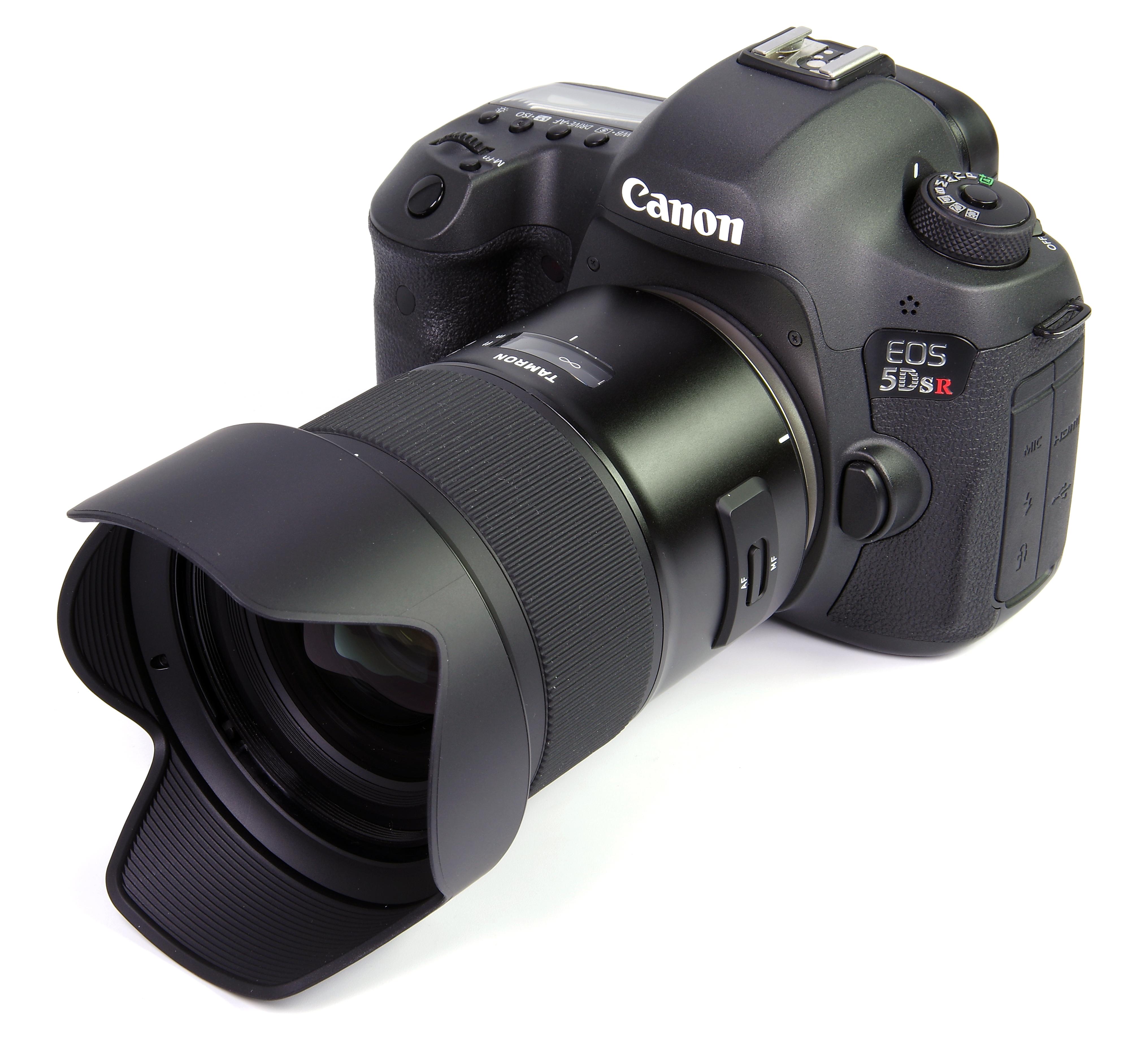 4 f1 タムロン 35mm