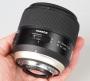 Thumbnail : Tamron SP 35mm f/1.8 Di VC Sample Photos