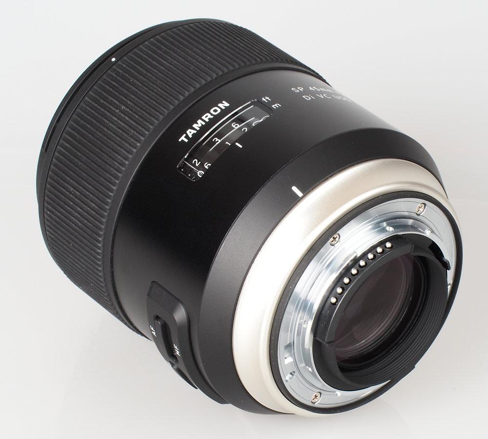 Tamron SP 45 F1 8 VC USD (11)