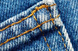 Tamron SP AF 90mm f/2.8 Di Macro jeans