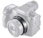 Thumbnail : Techart Have Made A Canon EF To Fuji GFX-50S Adapter