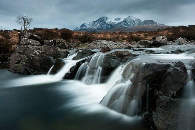 Imagini pentru landscape movement