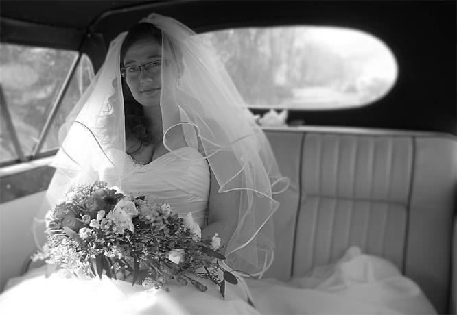 aimies wedding
