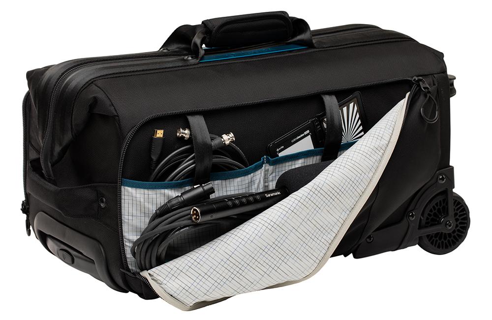 Roller 24 case