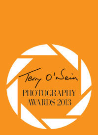 Terry O'Neill Photography Award