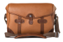 Thumbnail : The Barber Shop Hand-Crafted Leather Bags Now Available Online