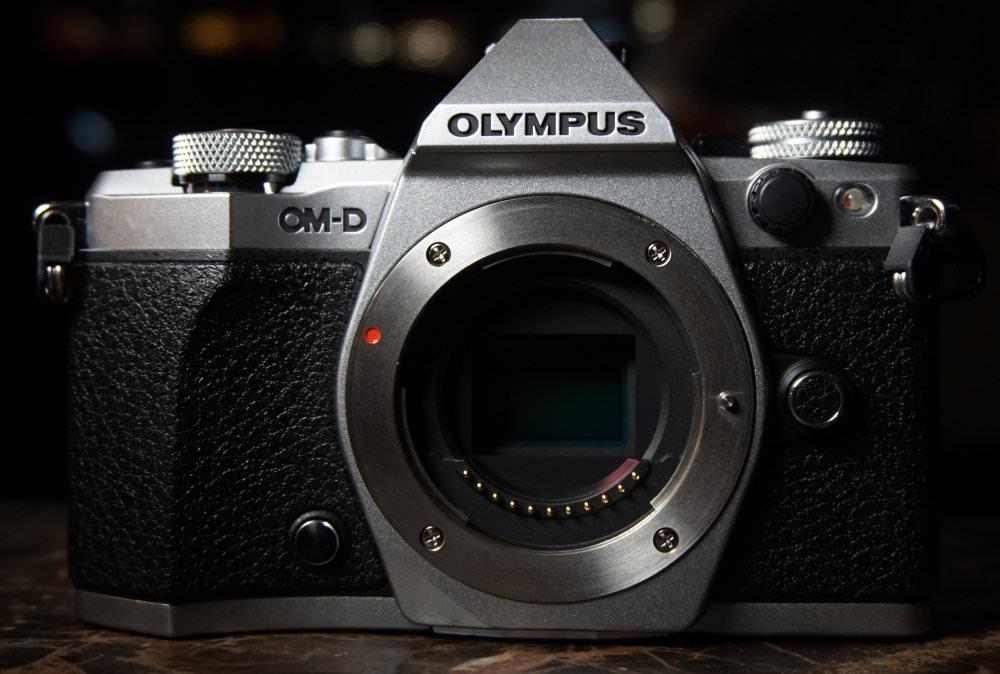 Olympus OM E E M5 MKII  (21)