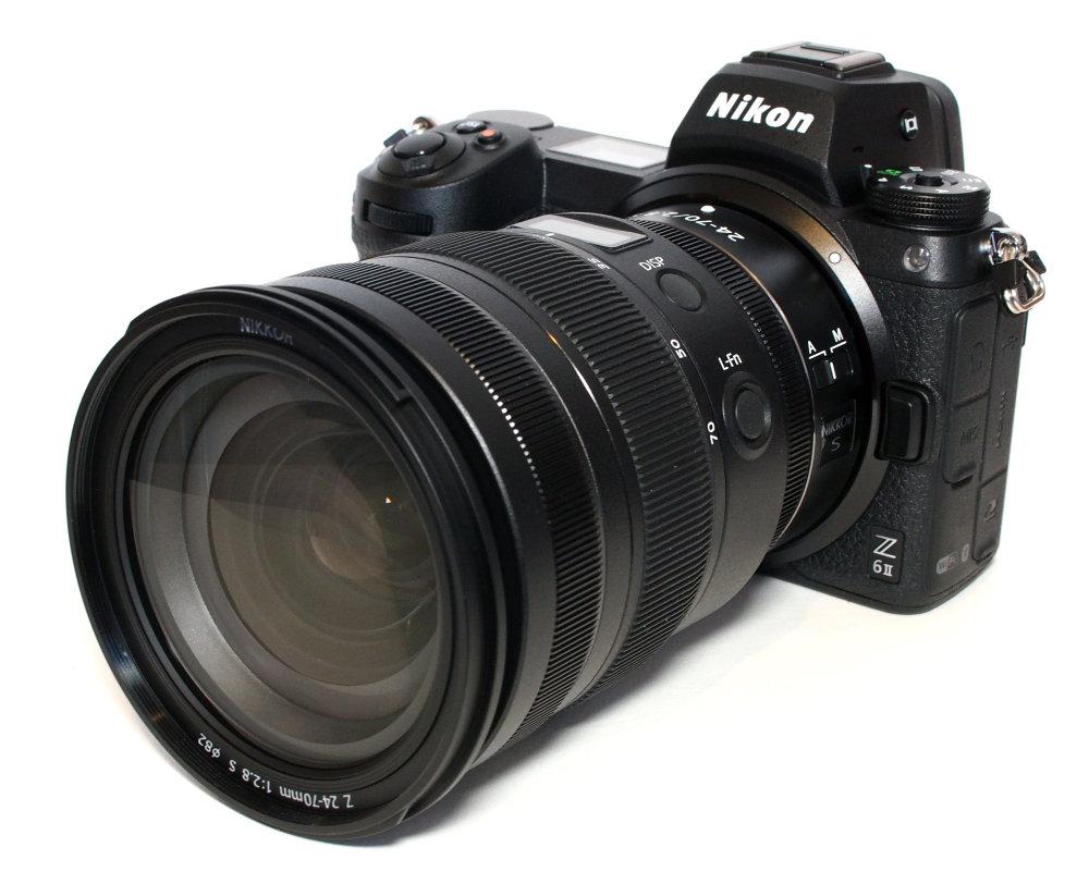 Nikon Z6 II (12)
