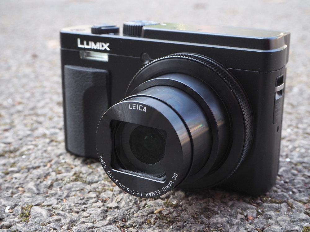 Panasonic Lumix TZ95 (2)