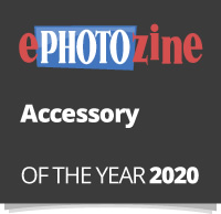 Accessory of the Year 2020