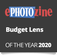 Budget Lens Of The Year 2020