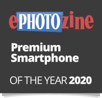 Premium Smartphone of the year 2020