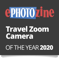 Travel Zoom of the Year 2020