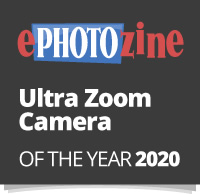 Ultra-Zoom of the year