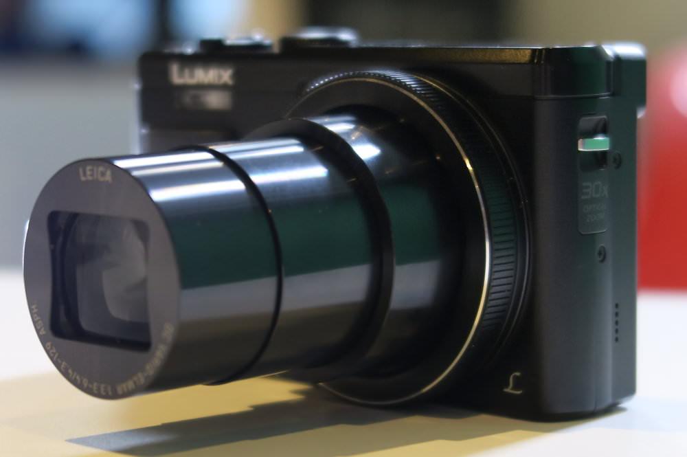 Panasonic Lumix TZ80 (2)