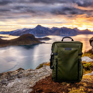 The Best Photography Offers & Products From Companies Supporting ePz In July (And Beyond)
