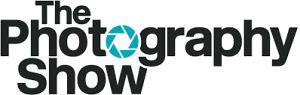 The Great Outdoors Stage Is Brand New At The Photography Show