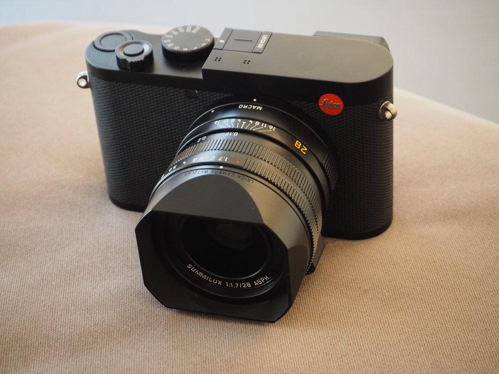 Leica Q2 | 1/60 sec | f/5.6 | 42.0 mm | ISO 1250