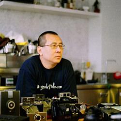 T.M. Wong