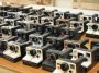Thumbnail : The Man With Over 1000 Cameras In His Collection