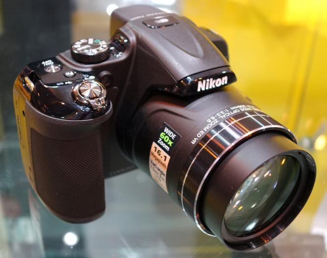 Nikon Coolpix P600 (8) (Custom)