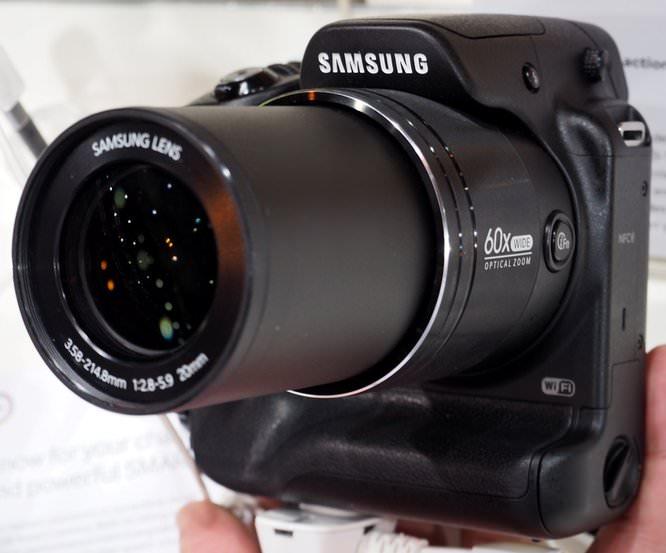 Samsung WB2200F (7) (Custom)