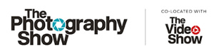 The Photography Show Will Return For Its 6th Year In 2019