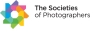 Thumbnail : The Societies Of Photographers Unveil New Logo