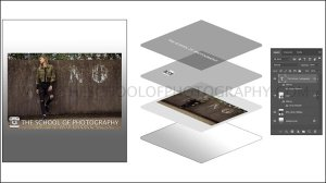The Ultimate Guide On Understanding Layers In Photoshop