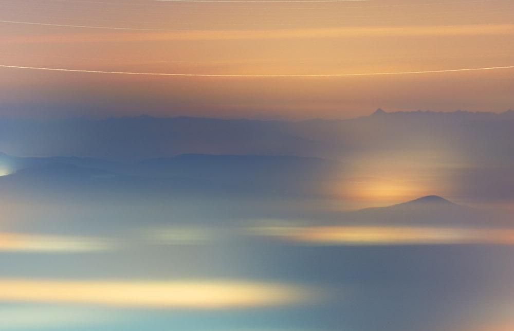 Circumpolar © Ferenc Szemar