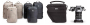 Thumbnail : Think Tank Photo Releases Two New Camera Bags