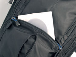 Think Tank Photo StreetWalker Pro detail
