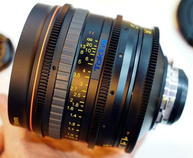 Tokina 16 28 Cine Lens (3) (Custom)